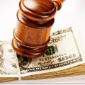 Штраф за нелицензионное по для юридических лиц