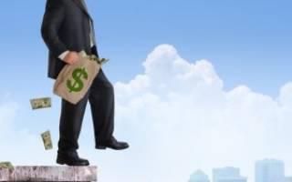 Коэффициент финансового риска формула по балансу