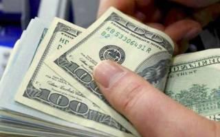 Валютный счет для ИП плюсы и минусы