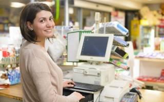 Нужна ли печать на товарном чеке ИП