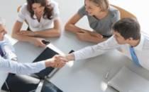 Как правильно продать ООО с единственным учредителем