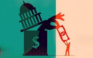 Что грозит за неуплату налогов ИП