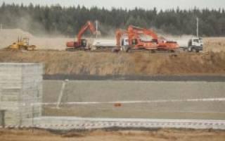 Какие строительные работы можно выполнять без лицензии