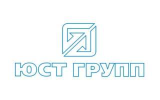 Регистрация фирмы в России