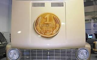 Договор аренды авто с экипажем налогообложение