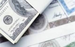 Внереализационные доходы счет учета