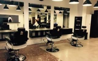 Какую систему налогообложения выбрать для ИП парикмахерская
