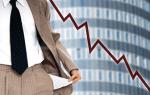 Коэффициент утраты платежеспособности формула по балансу