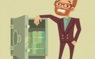 Финансовая помощь учредителя в бухгалтерском учете