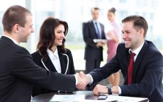 Как продать готовый бизнес ООО
