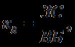 Коэффициент финансовой напряженности формула по балансу
