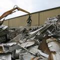 Учет металлолома в бухгалтерии