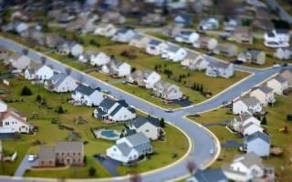 Налог с продажи земли ИП