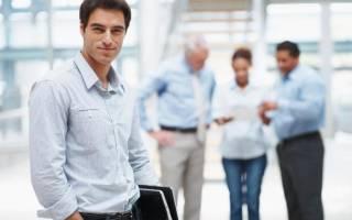 Можно ли открыть ИП если официально трудоустроен