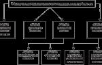 Анализ валюты бухгалтерского баланса