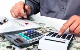 Сокращение в связи с ликвидацией предприятия выплаты