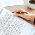 Какие документы являются учредительными для ООО