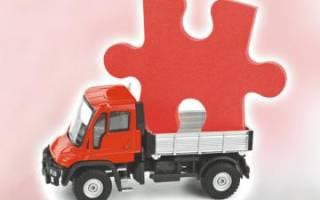 Транспортно экспедиционные услуги бухгалтерский учет