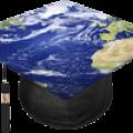 Как открыть учебный центр без лицензии