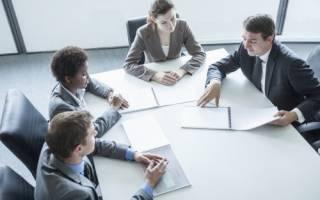 Можно ли заниматься бизнесом без оформления ИП