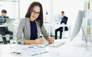 Можно ли зарегистрировать ИП если официально работаешь