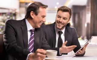 Как оформить бизнес на двоих ИП