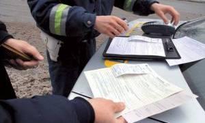 Проводки по удержанию штрафа из зарплаты сотрудника