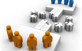 Банкротство и ликвидация предприятия разница