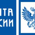 Альтернативная ликвидация ООО пошаговая инструкция