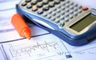 Какие налоги заменяет УСН для ИП