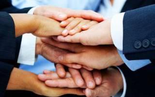 Что такое коммандитное товарищество определение