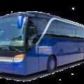 Как получить лицензию на перевозку пассажиров ИП