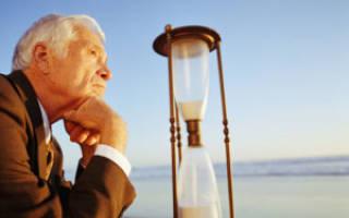 Идет ли стаж ИП для пенсии