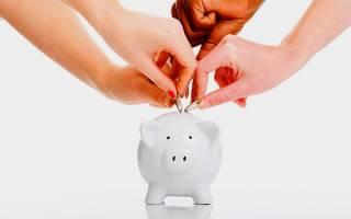Обязательные страховые взносы в фсзн для ИП
