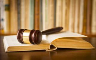 Ликвидация юр лица пошаговая инструкция