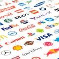 Проверить название ООО на уникальность налоговая