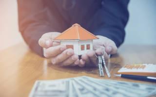 Подлежит ли налогообложению дарение квартиры сыну