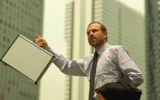 Как отправить в отпуск генерального директора ООО