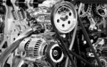 Оптовая торговля топливом нужна ли лицензия