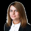 Обязателен ли коллективный договор для ООО