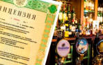 Может ли ИП заниматься оптовой торговлей алкоголем