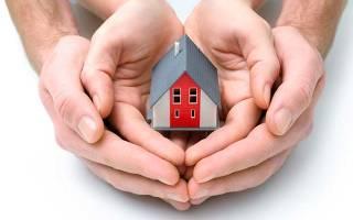 Приватизация в совместную собственность без определения долей
