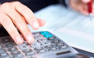 Учет нма при УСН доходы минус расходы